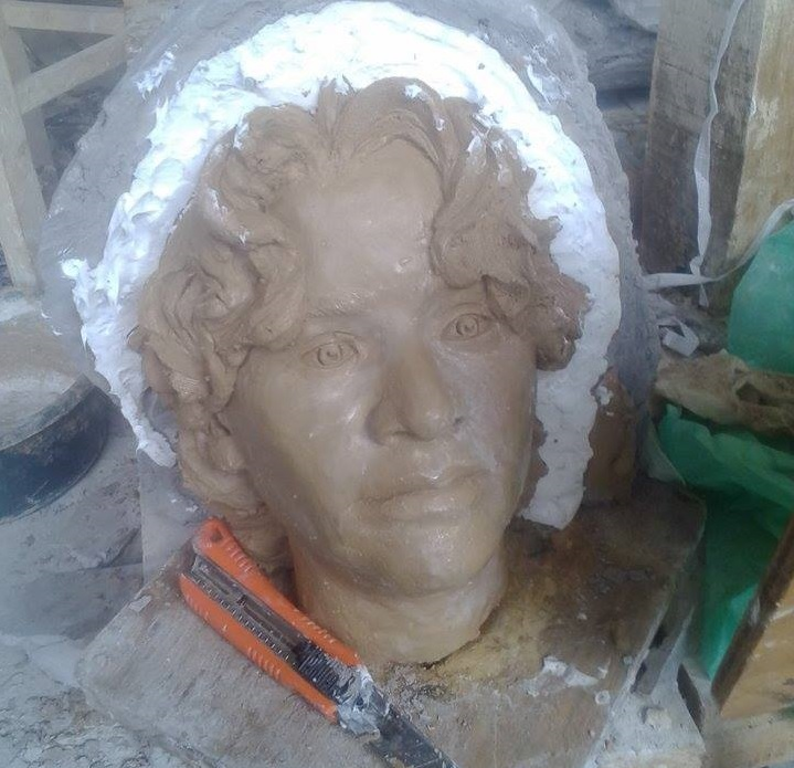 Скульпторы Гондураса