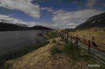 Ushuaia turismo