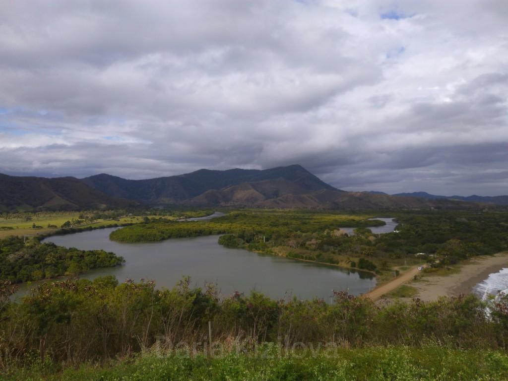 New Caledonia Trips