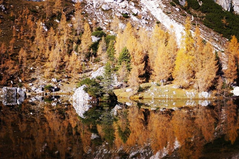 Lake Federa